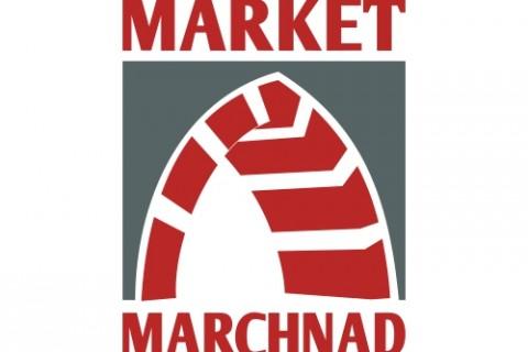 Cardigan market logo