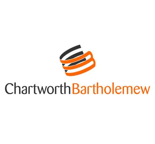 Business consultancy logo design