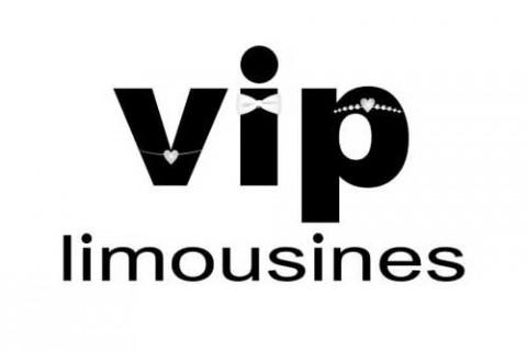 Limousine hire logo