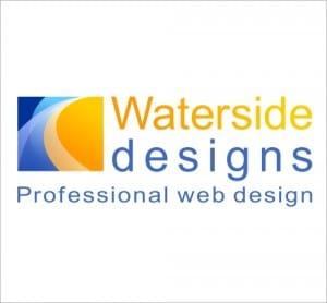 Logo and stationery<br>for web designer
