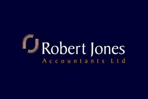 Cheshire accountant logo