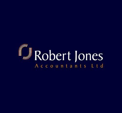 Accountant logo by Logopro