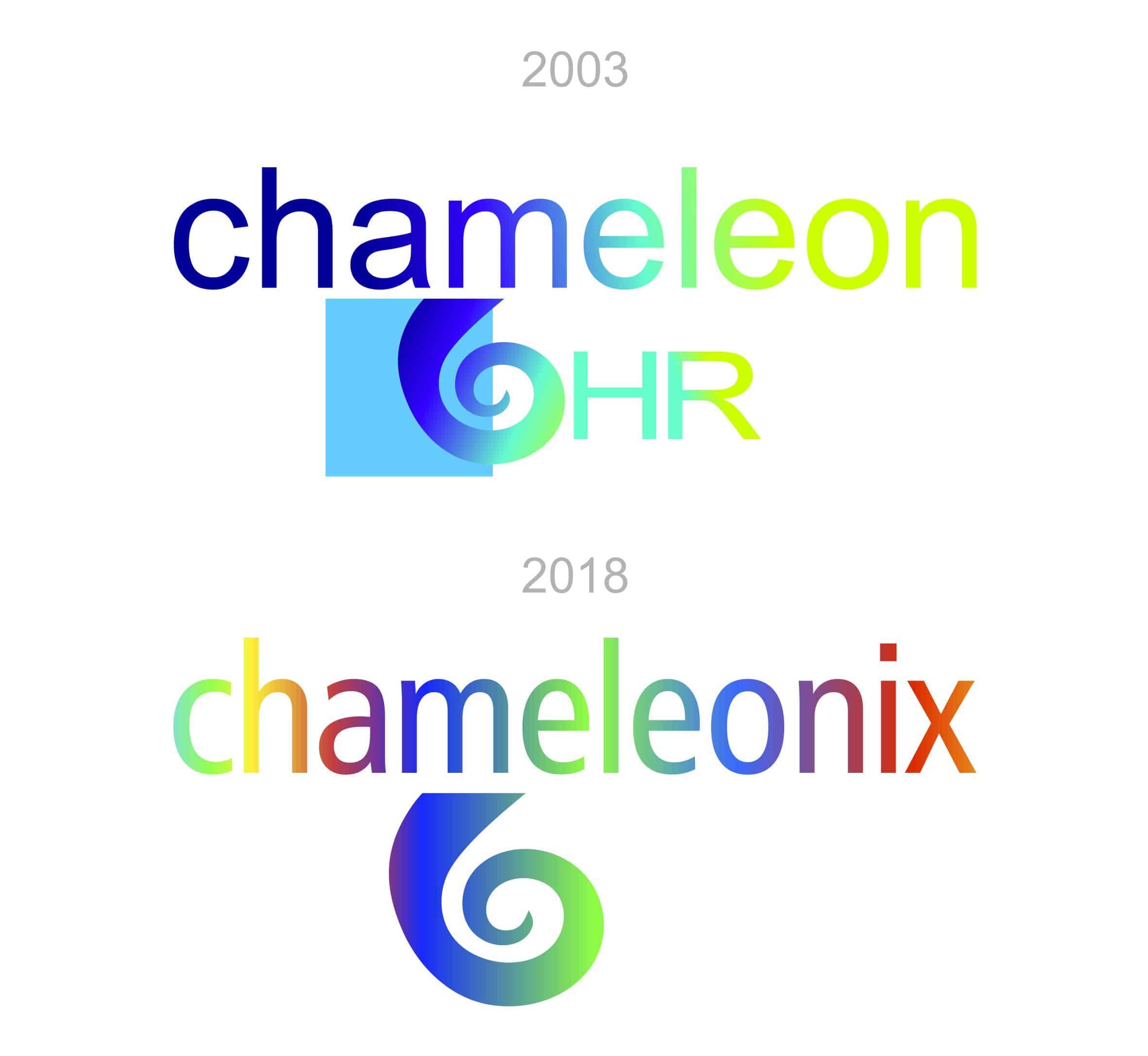 amend a logo