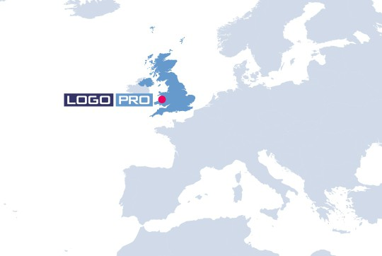 Logopro, logo design online, Ceredigion, Wales, UK