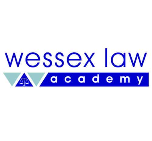 Wessex logo design